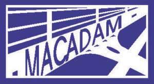 Macadam B.V.